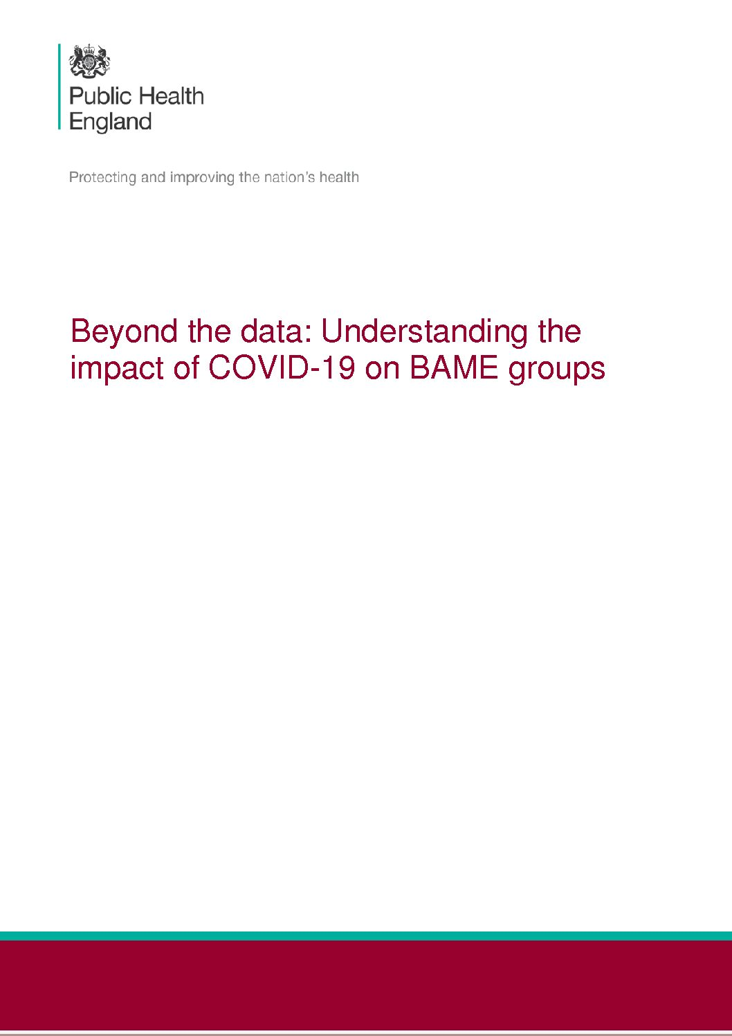 https://www.cbmeforum.org/wp-content/uploads/COVID_stakeholder_engagement_synthesis_beyond_the_data-2.pdf